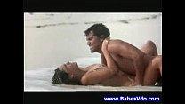 Kelly Brook full sex scene