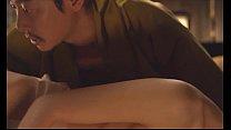 Phim Sex Vua Chơi Gái