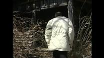 ax192rcm Vorschaubild