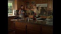 Insatiable Needs - Full Movie (2005) Thumbnail