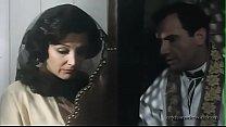 Esperanza Roy - El Sacerdote (1978) video