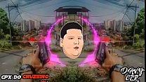 SEQUENCIA DO PULA E SENTA PRAS GOSTOSA DO PBL E CZR (DJ JR DO CRUZEIRO &amp_ DJ JOGADOR)