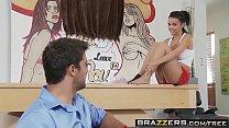 Teens like it BIG - (Dillion Harper, Ramon) - L...