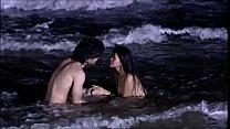 M-Mermaid Of Paradise [2007]