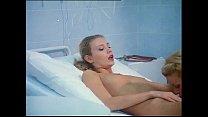 Sarah Young in Le porcone volanti 2 (Mario Bianchi) Vorschaubild