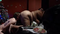 gordita goloza pornhub video