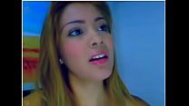 latina webcam barbiehotie - yourpoen