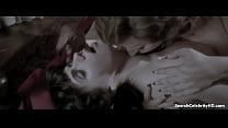 Lady Gaga Alexandra Daddario in American Horror Story 2011-2016