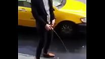 เกย์หล่อมาพร้อมกับรถสวย มีข้อเสนอในการชวนไปอัดถั่วดำ