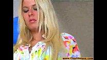 Фото девушек блондинок в нижнем белье