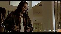 Machete (2010) - Jessica Alba pornhub video