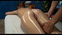 Big porn tube massage