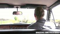 Brazzers - Pre-wedding Fucking --- FULL video a...