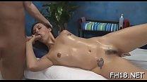 Massage sex parlors
