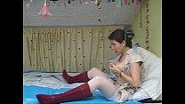 Какие русские актрисы снимались в порнухе