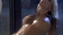 Jana Cova and Samantha Shower Time - download porn videos