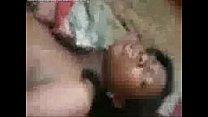 Cock on Black Pussy pornhub video