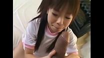 Japanese Blowjob Cutie preview image