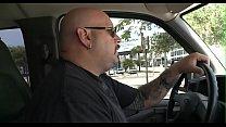 Эротическое видео онлайн про инцест