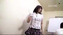 Seductive Japanese Slut Fuck