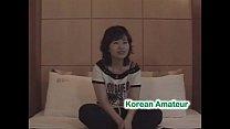 ออฟเด็ก2นางนอนซอยหีมันม๊วก _ดูหนังโป้ เว็บแคม เกาหลี Korean