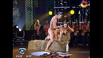 Floppy  Stripdance pornhub video