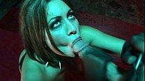 Harmony - Underworld - Scene 2 - Video 1 Pussyfucking Girls Blowjob Cumshot Fetish