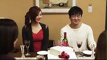คลิปโป้เกาหลีออนไลน์xxxพาสาวมาซอยหอยอย่างเด็ดใส่กันโคตรเงี่ยนพาเพลินเหลือเกิน