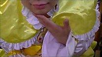 無修正動画ニューハーフ短小 巨乳AVショートカット動画 処女、喪失、素人》エロerovideo見放題|エロ365