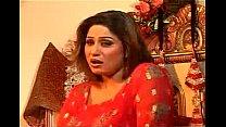 Anjuman Shehzadi - Aesa Pyaar De Nat Vich Kaseya Ve 2 porn image