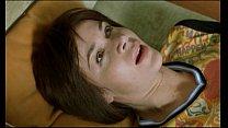 13210 Guardami.1999.DVDRip.XviD preview