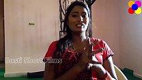 Latest South Bhabhi Indian Swathi Naidu - Girls Feelings At Bed Room - Swathi Naidu Latest Videos video