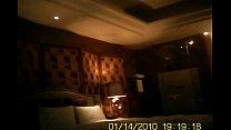 Hotel 偷拍 膪拍 2013 Taiwan Vs China Hooker Hidden Cam