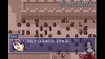 Jumble Jokers Hentai Game| Gameplay #2