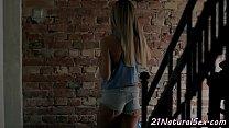Видео супер струйный оргазм у женщин