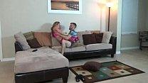 xvideos.com bc9e230e9d0fa4f3647190dfd08f62ad.MP4 thumbnail