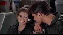 Screenshot Starship Troopers 1997