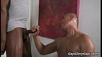 Gay Interracial Dick Sucking And Hard Handjob V... />                             <span class=