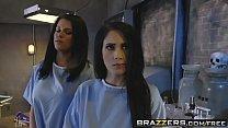 Brazzers - Doctor Adventures - (Peta Jensen,Charles Dera) - Sexperiments - 9Club.Top