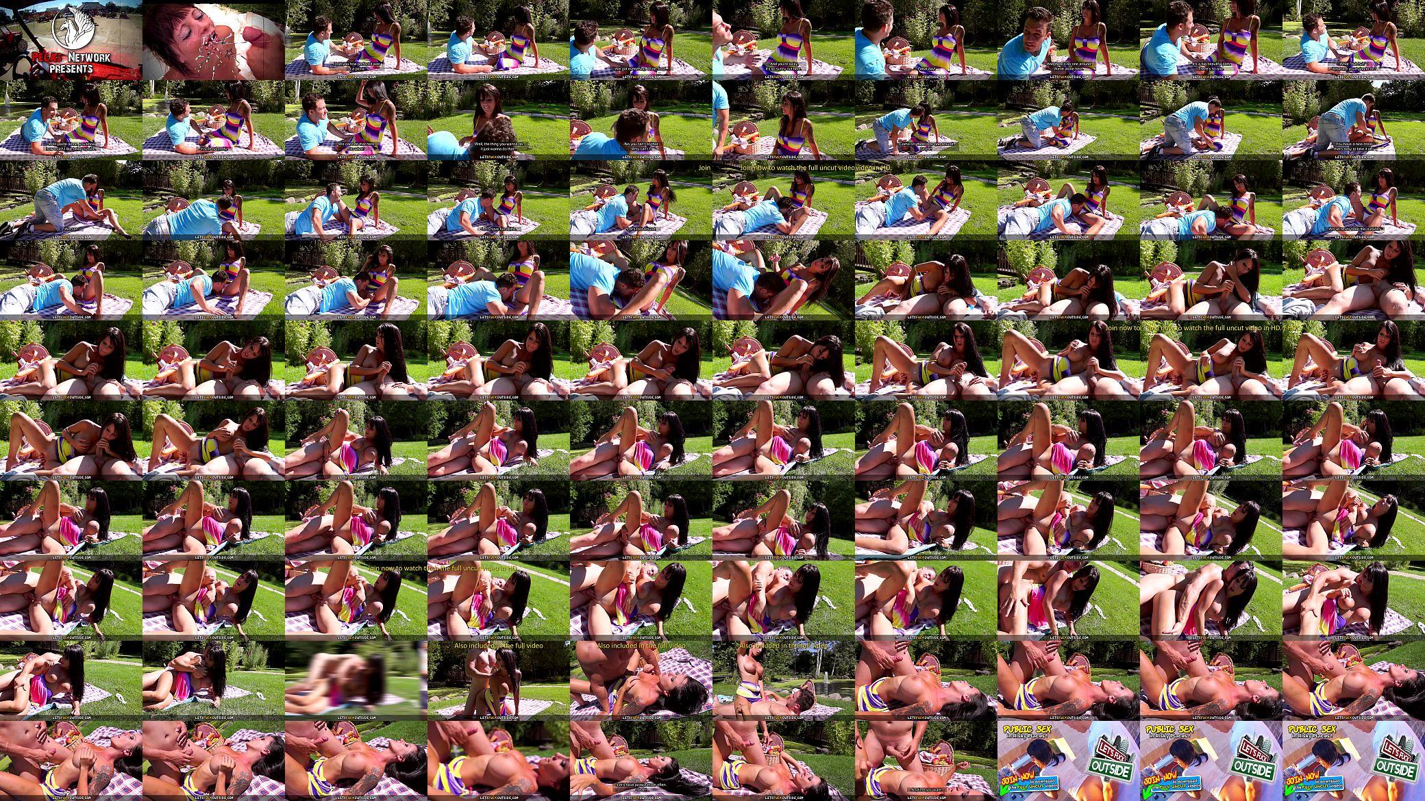 Free nude gallery of tiffanyteen