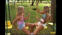 blonde lesbians pornhub video