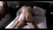 puta tetona gorda - Zamodels.com video