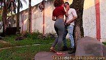 porno brasileiro com morena safada