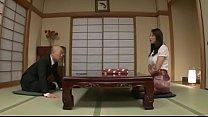 reiko kobayakawa - fuckme.me