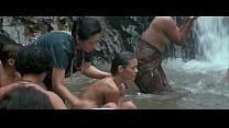 Charlotte Lewis in Men of War (1994) thumb