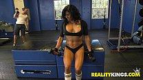 Reality Kings - Xori Vera sex gains pornhub video