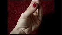 Hand fetish thumbnail