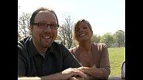 Please Bang my wife - Kristal Summers Vorschaubild