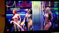 Мжм с женой русское частное домашнее смотреть порно
