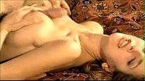 big cock meets big tits